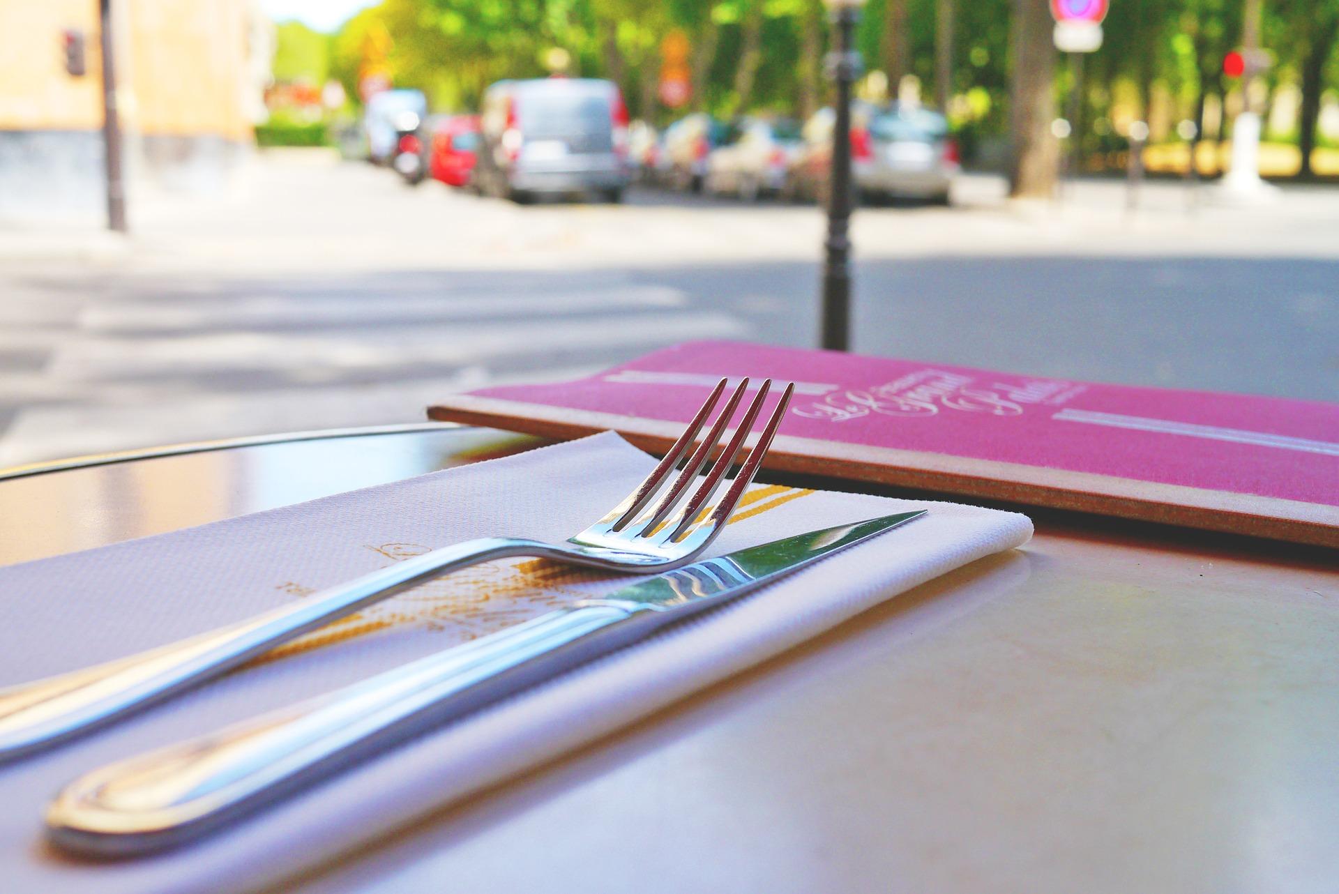 cutlery-826966_1920